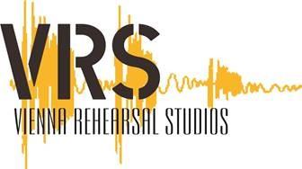 Vienna Rehearsal Studios