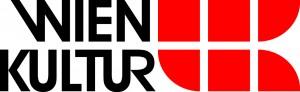 wienkultur_logo_CMYK